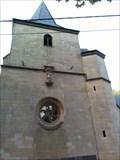 Image for Sint Stefanuskerk, s'Heerenelderen, Tongeren, Limburg, Belgium