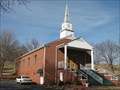 Image for Fall Creek Baptist Church - Kingsport, TN