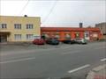 Image for Payphone / Telefonni automat - Otice, Czech Republic