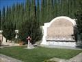 Image for Cesar Chavez - Cesar Chavez National Monument - Keene, CA