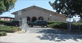 Image for St James the Apostle Catholic Church - Fremont, CA