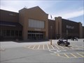 Image for Pineville Walmart Supercenter Store #5261 - Pineville MO