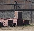 Image for El Camino Real -- DAR Marker No. 88, 16030 Pleasanton Rd, San Antonio TX