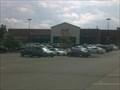 Image for Wal*Mart Supercenter - Henderson, KY