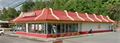 Image for McDonald's - Dexter Woods Blvd. - Waynesboro, TN