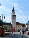Image for Boskovice - Czech Republic