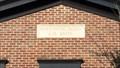 Image for 2000 AD - Parkwood Bldg - Kentlands, Gaithersburg MD