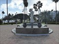 Image for Queen Wilhelmina - Oranjestad, Aruba