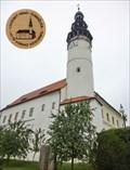 Image for No. 241, Chodsky hrad - Domazlice, CZ