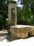 Image for puits le Cormenier -Beauvoir sur Niort,Fr