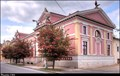 Image for Sokolovna Ceský Brod (Central Bohemia)