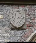 Image for Kingdom of Bohemia / Ceské království - Kostel Sv. Petra na Porící (Prague)