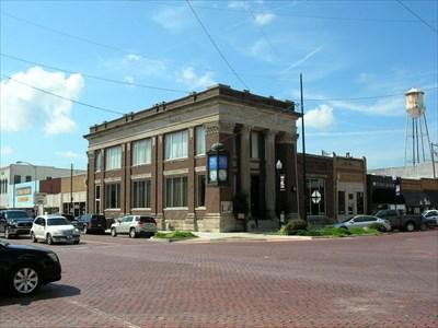 Hotels In Pauls Valley Oklahoma Newatvs Info