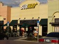 Image for Subway - Us Highway 27, Clermont, Florida