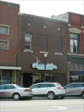 Image for 610 N Commercial - Emporia Downtown Historic District - Emporia, Ks.