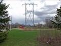 Image for Lynwood Park - Bells Corners, Ottawa, Ontario