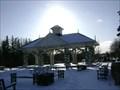 Image for Unionville Millenium Bandstand - Unionville, Ontario, Canada