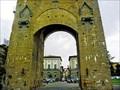 Image for Torre San Nicolò - Florence, Italy