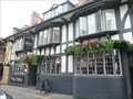 Image for Rose & Crown - Knutsford, Cheshire, UK.