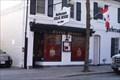 Image for Barberian's Steak House - Toronto, ON
