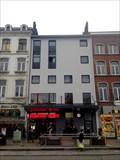 Image for Burger King - Place de la Station 8-9 - Namur - Belgique