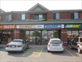 Image for [Legacy] The Regional News This Week - Caledonia, Ontario
