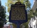 Image for William C. Goodridge - York, PA