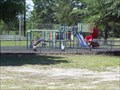 Image for Omega Playground - Middleburg - Florida