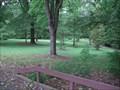 Image for Core Arboretum - Morgantown, WV