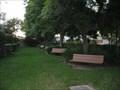 Image for Soka Meditation Garden - Carson, CA