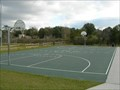 Image for Arcadia Acres Park