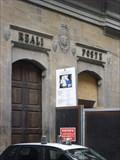 Image for Reali Poste degli Uffizi - 50122 - Florence, Italy