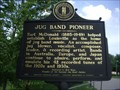 Image for Jug Band Pioneer