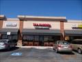 Image for Tea Garden Restaurant-6072 Hwy 53, Braselton, GA