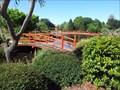Image for Ju Raku En Japanese Gardens - Toowoomba, Qld