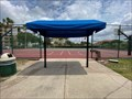 Image for Basketball Courts at Orange Lake Resort, West Village - Kissimmee, Florida