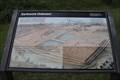 Image for Earthwork Defenses -- Andersonville NHS, Andersonville GA