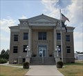 Image for Wallace County Courthouse - Sharon Springs, KS