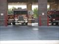 Image for Yuma Station #3  Yuma, Arizona