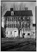 Image for Archibald Alexander House - New Castle, Delaware