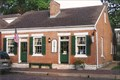 Image for 401 S. Main St. - St. Charles Historic District - St. Charles, MO