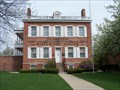 Image for Commandant's Quarters - Dearborn, Michigan