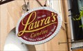 Image for Laura's Candies  -  New Orleans, LA