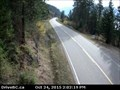 Image for Sanca Creek Webcam - Creston, BC