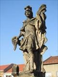 Image for Svatý Florián - Kojetín, Czech Republic