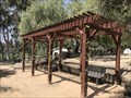 Image for Heritage Hill Historical Park Pergola - Lake Forest, CA