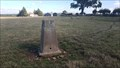 Image for Triangulation Pillar S5041 - Whilton Hill - Whilton, Northamptonshire