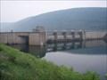 Image for Kinzua Dam  -  Warren, PA
