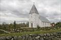 Image for Seest kirke --- Kolding, Denmark