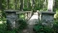 Image for Bruce Trail Bridge